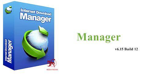 Resume maker professional 15 download